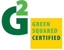 First Ever Certified Sustainable Tile Products Unveiled