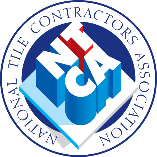 NTCA_logo_100pixels