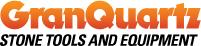 granQuartz_logo