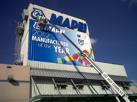mapei mf year