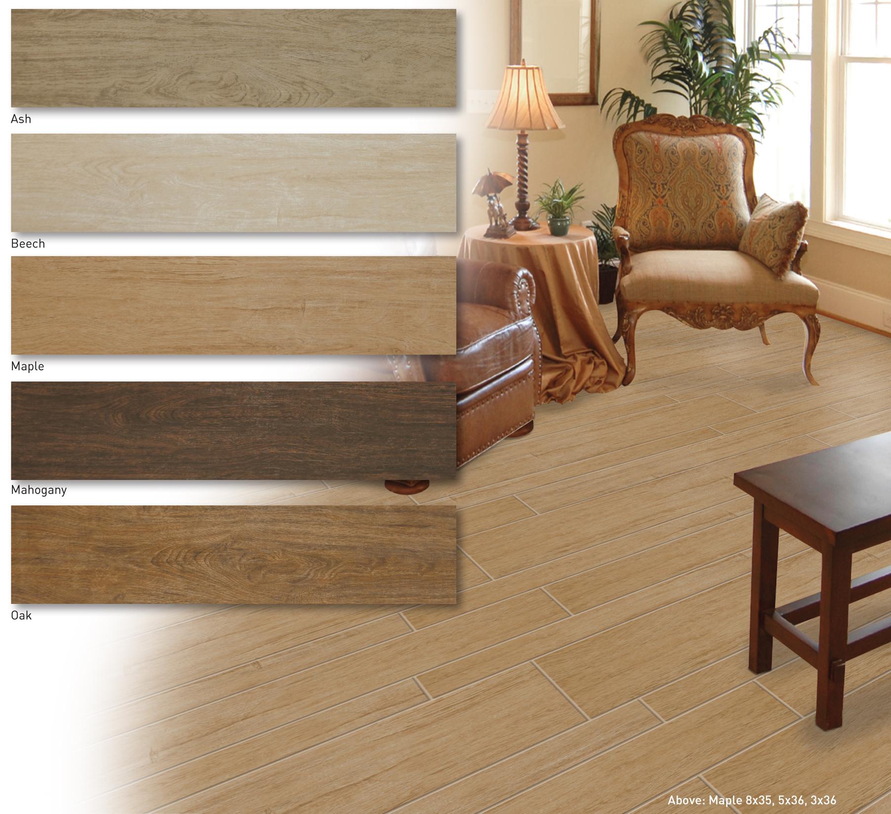 International Wholesale Tile Llc Restructures Director S