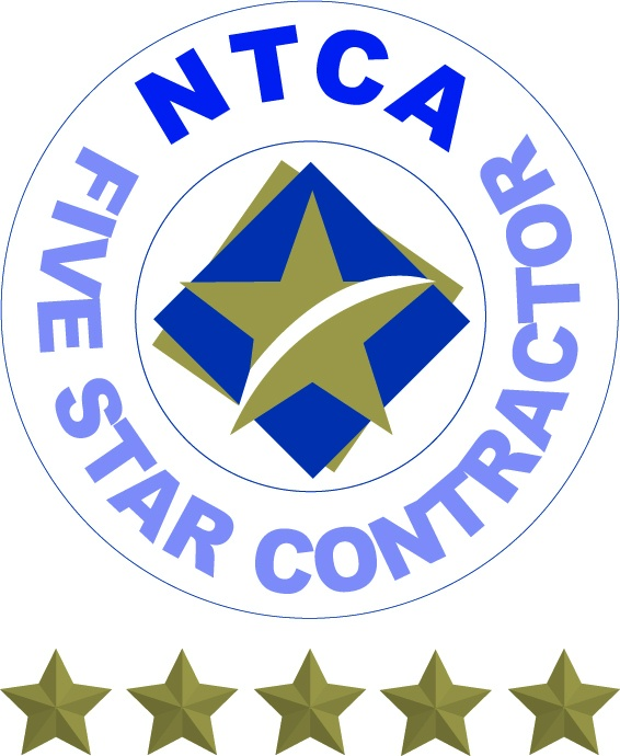ntca5starcontractor_lrg (2)