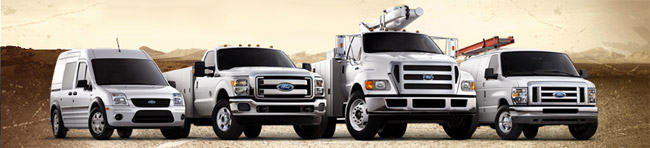 FordCommercialVehicles