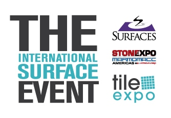 the_international_surface_event_final_vertical WEB SIZE