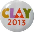 clay_scity_logo