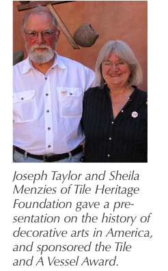 jo_and_sheila