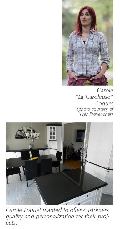 la_caroleuse_pics