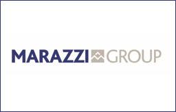 marazzi group_logo