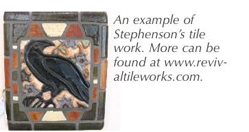 stephsonson_work