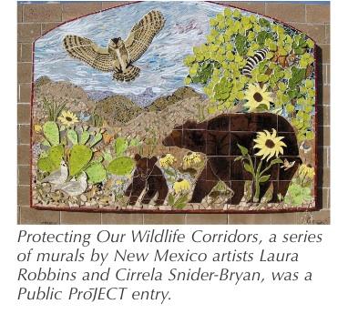 wildlife_mosaic