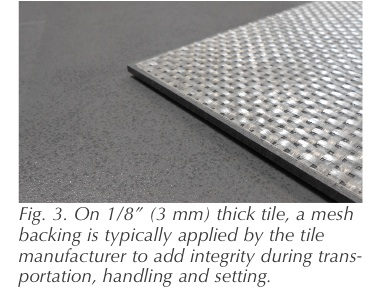 fig2-techtalk