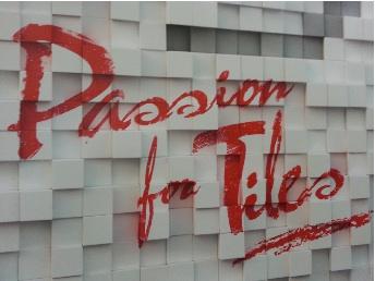 passion-4-tiles