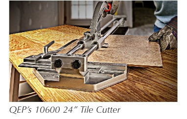 Nippers And Cutters Tileletter