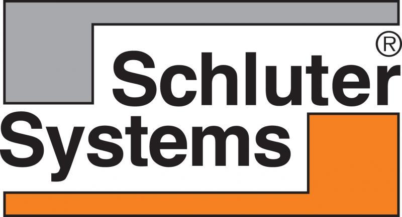 schluter_logo1