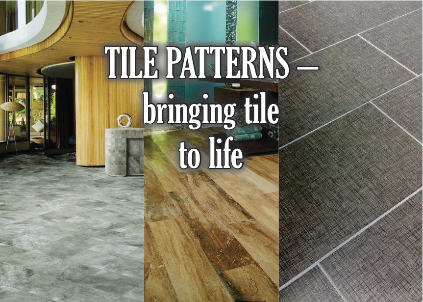 Tile_patterns_header