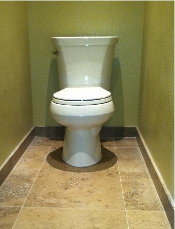 toilet_ATE