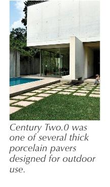 1-thin-thick