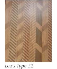 3-wood