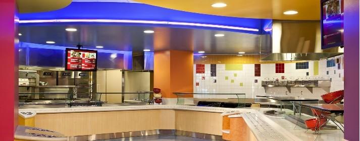 Feature Story Daltile Arizona Phoenix Childrens Hospital - Daltile phoenix az