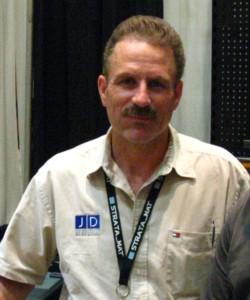 john donmoyer crop