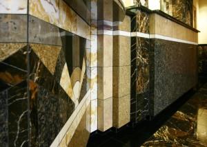 lippert marble install