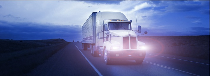 truck_freight