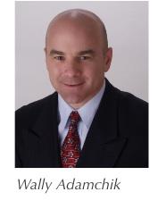 wally_adamchik