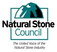 stonecouncil