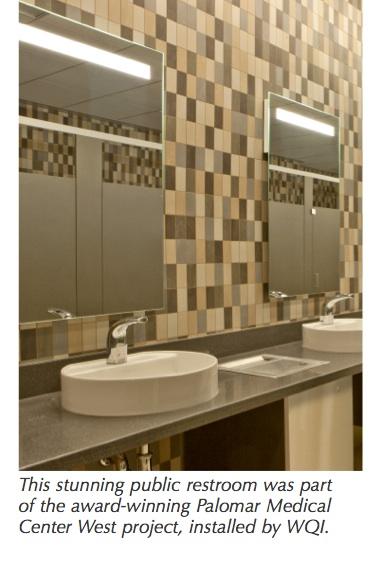 wirtz-restroom