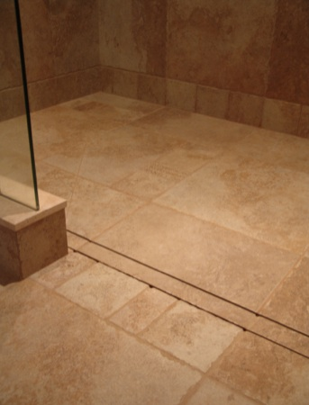 Five Star Contractor Spotlight Battles Amp Battles Tile