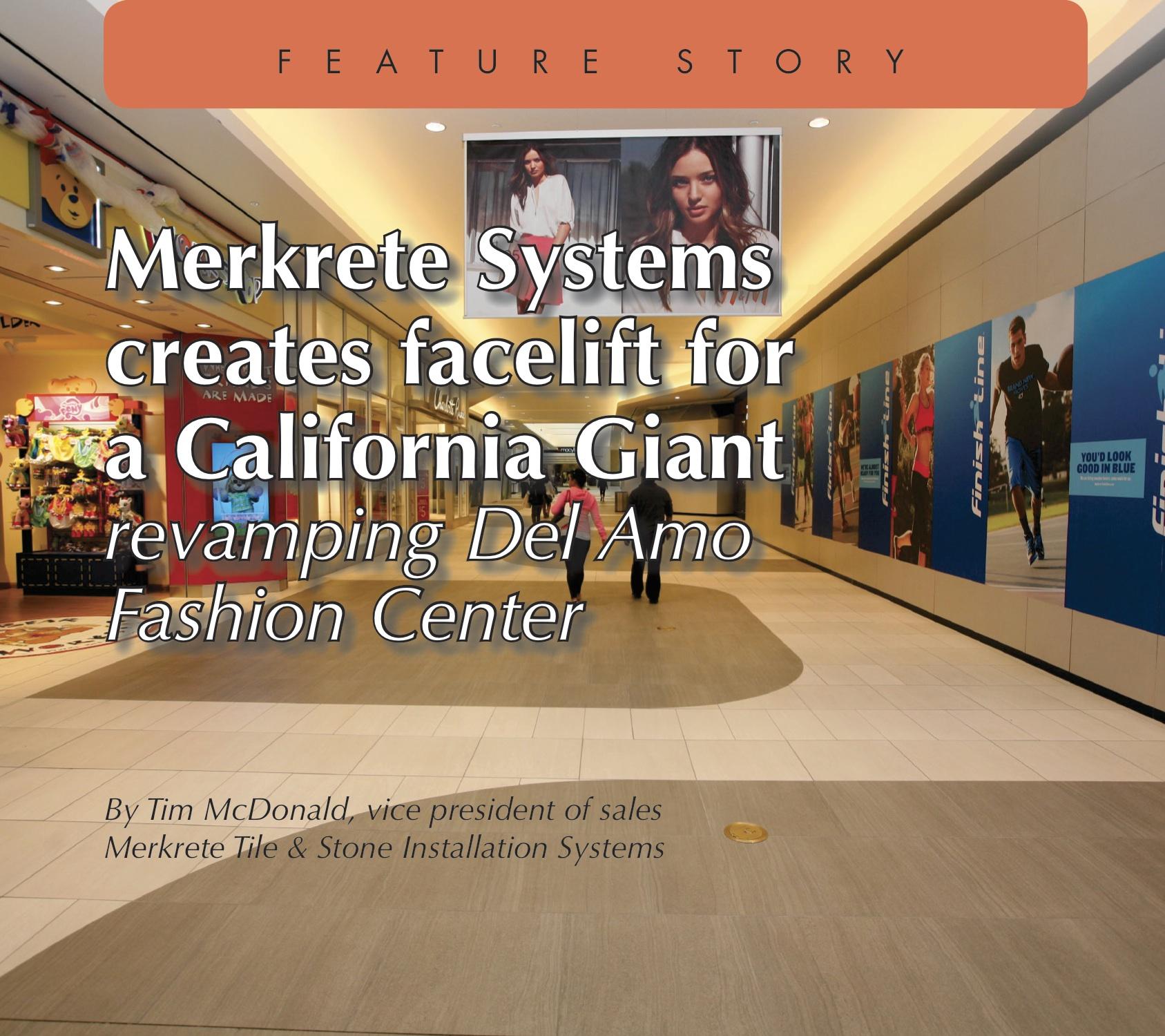 MERKRETE_feature