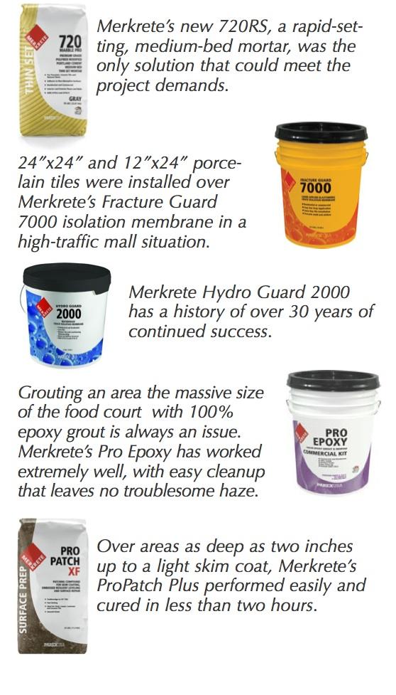 Merkrete_products