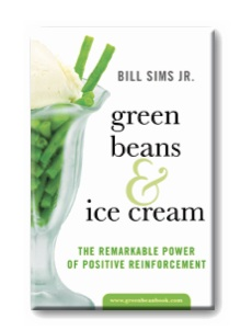 green_bean_book