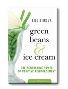 green_bean_book