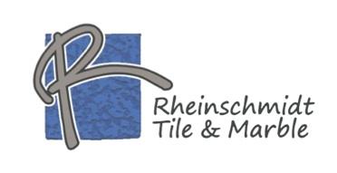 Rheinschmidt_logo
