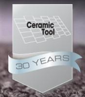 ceramic tool30