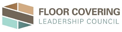 floor covering leadership
