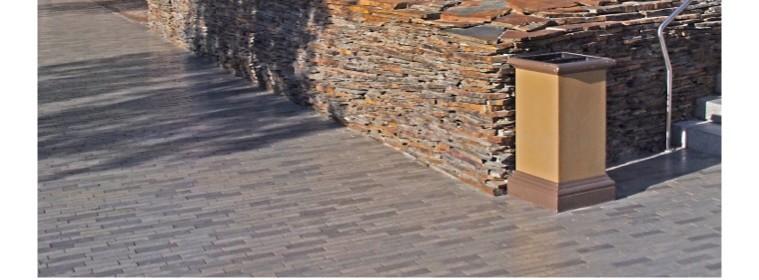 Michael Thronson Masonry Thin Stone Veneer Projects And: November 2014