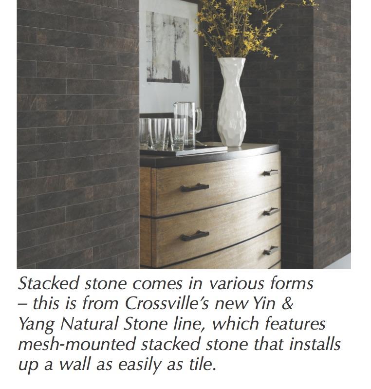 6-stone-1114