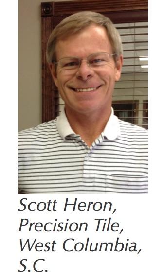Scott_heron