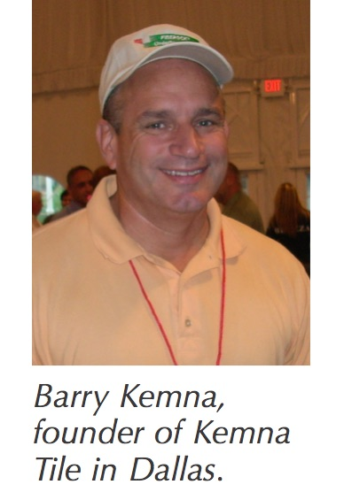 barry_kemna