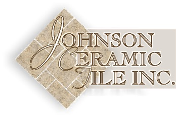 johnson-tile