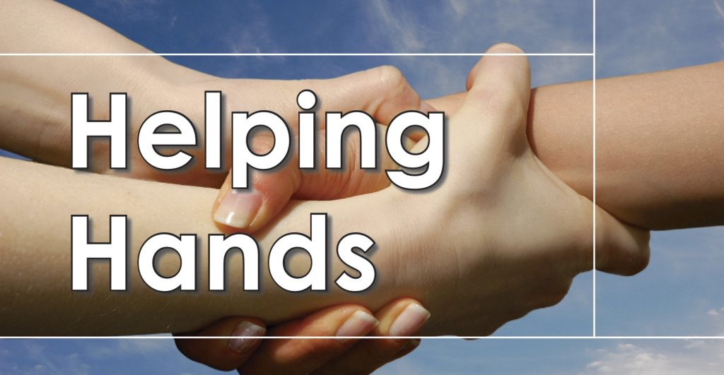 helping_hands_graphic