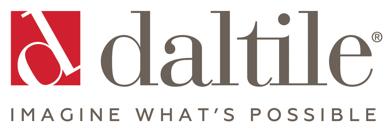 Dal Tile Re launches Its Family Of Four Brands With