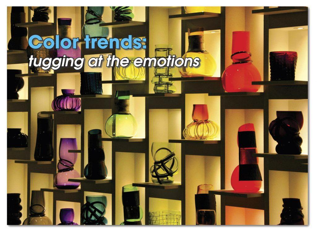 color_trends_header