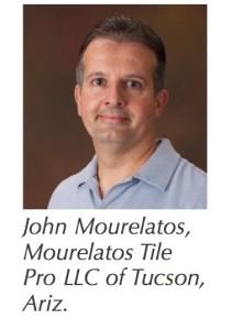 john_mourelatos