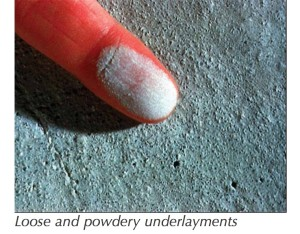powdery_underlayment