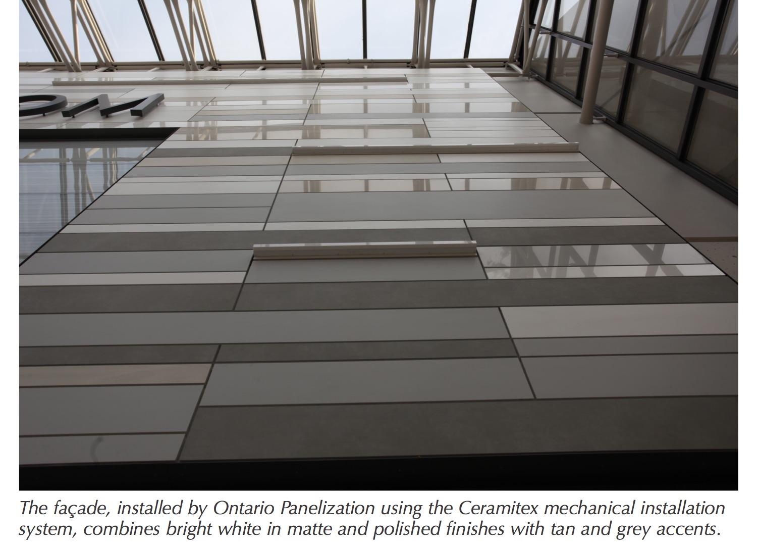 Thin tile tileletter 3 thin 0715 dailygadgetfo Choice Image
