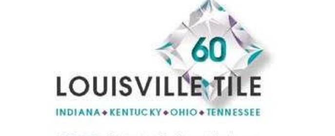 Ntca Brings Custom Work To Louisville Tile Distributors