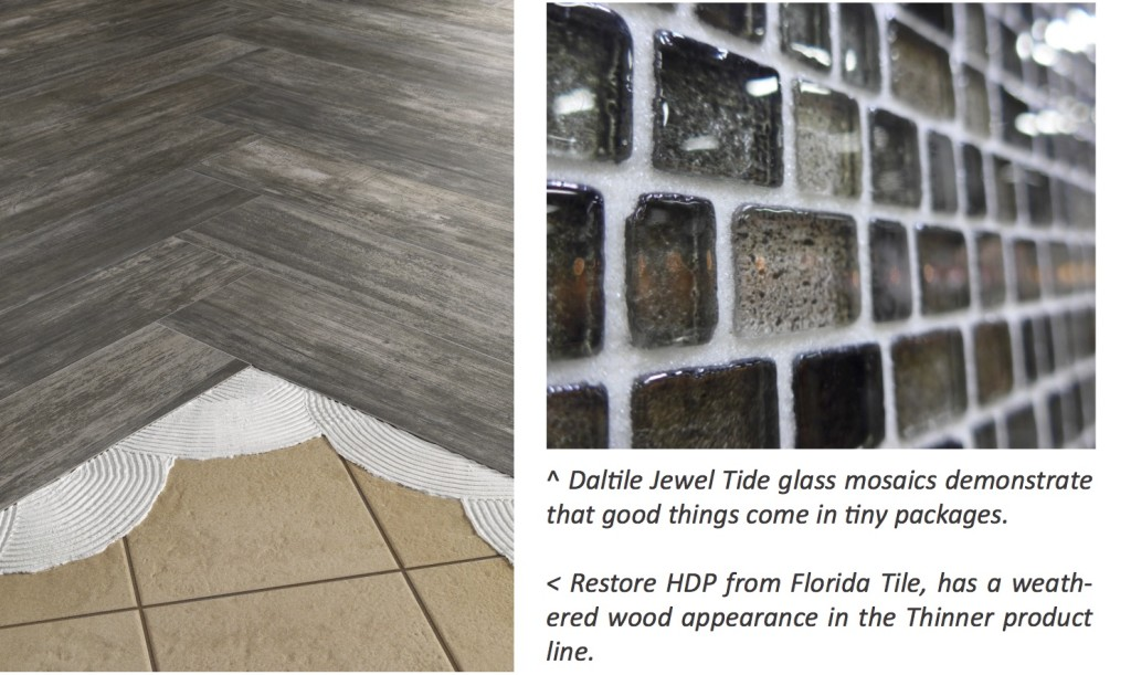 Trends Tech Issues Archives Page Of TileLetter - 24 x 36 porcelain tile